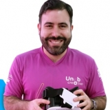Juan Pablo Neira vesga
