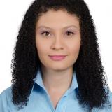 Aneisa Rojas