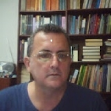 Manuel José Acebedo Afanador