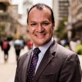 Alexander Pereira Campos