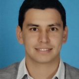 Edgar David Gomez Lahitton