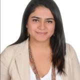 Adriana Ramirez