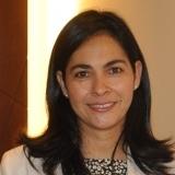 Martha Lucía Orellana Hernández