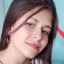 ANGELA PATRICIA  GONZALEZ SUAREZ