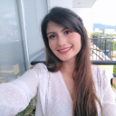 Laura Camila Reyes
