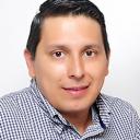 Sergio Ferreira T