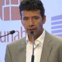 Javier Sandoval Montañez