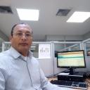 Richard Arciniegas Pacheco