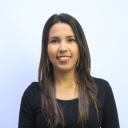 Neggie Daniela Martínez Duarte