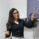 Luz Adriana Aristizábal